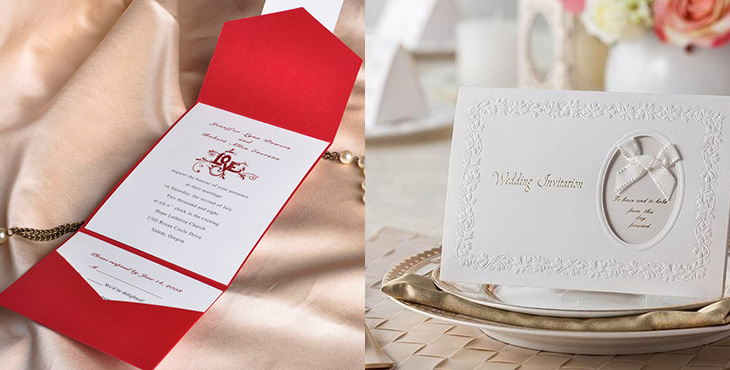 Wedding-Card-Printing-Chennai