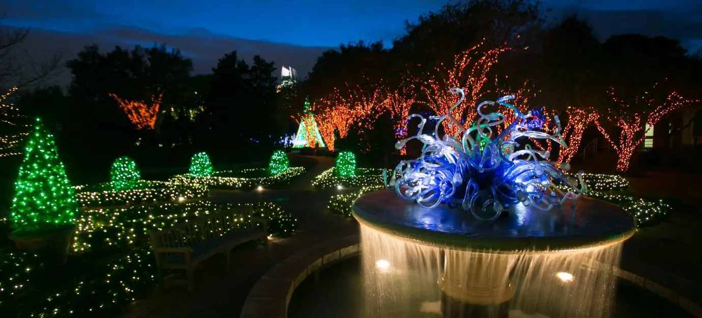 Pathway Lighting Design Ideas Garden Lights & Holiday Nights Close To West Midtown Homes