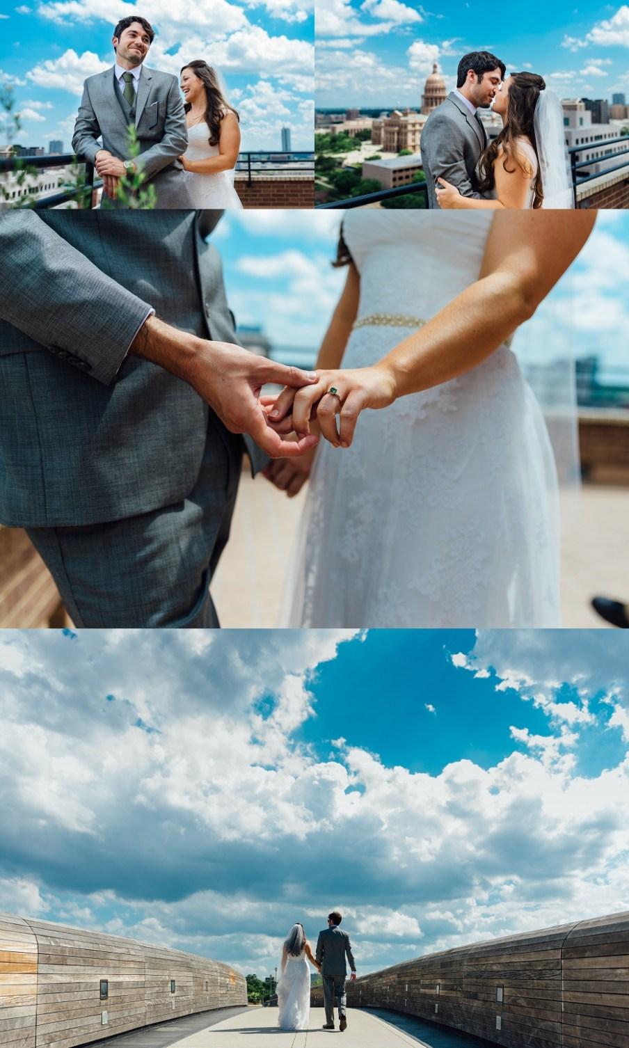 Wedding, Photographer, Austin, Tx