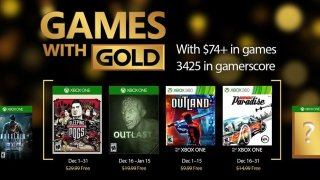 xbox games gold value