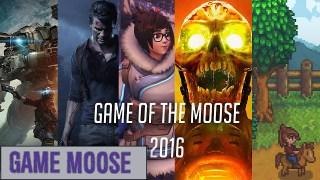 episode-63-game-moose-art
