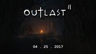outlast_2_art_date-1152x648