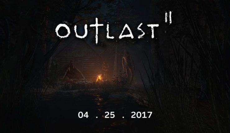 outlast_2_art_date-1152x648