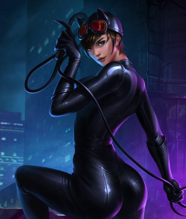 CatwomanA_LV1_FR_20161102