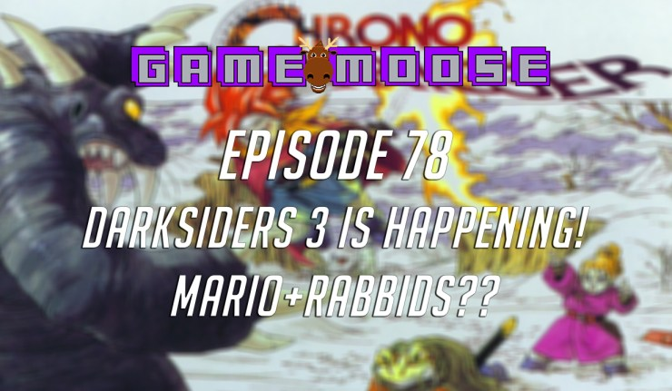 Episode 78 Game Moose Art 2