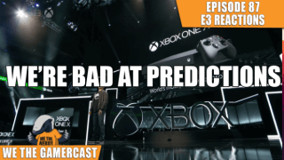 Episode-87-Xbox-E3-Results-e1497244973822