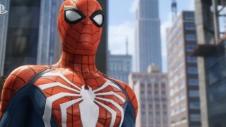 e3-2017-sony-livestream-spider-man-01-470x310@2x