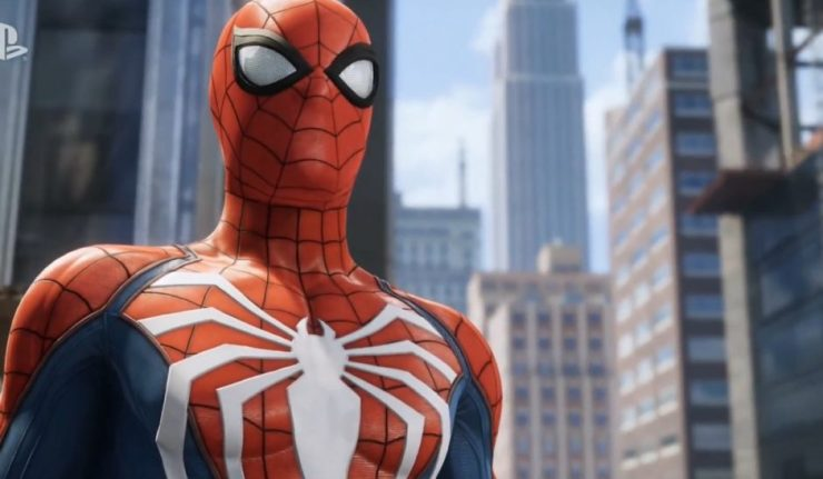 e3-2017-sony-livestream-spider-man-01-470x310@2x