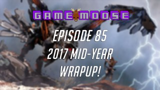 game moose podcast