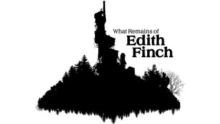 what-remains-of-edith-finch_teqx
