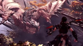Monster-Hunter-World-Horizon