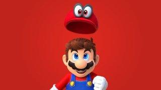 Super-Mario-Odyssey-Review