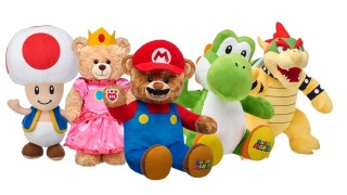 build-a-bear-nintendo-1065674