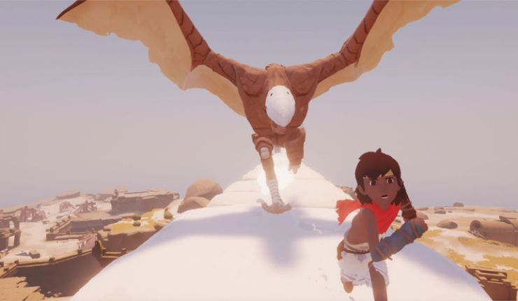 rime-ps-plus
