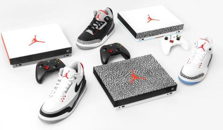 xbox-jordan