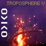 Troposphère V mini
