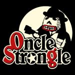 oncle-strongle