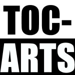 logo-toc-arts-twitter