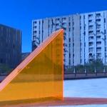 quartier-creatif-la-bricarde-la-castellane-marseille