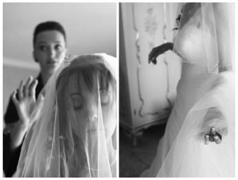 Llorca photo de mariage 4