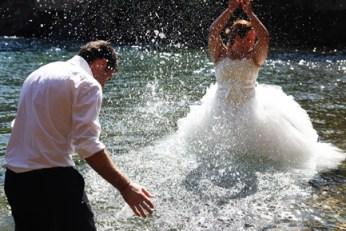 Llorca photo de mariage 5