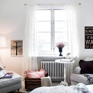 Small-Space-Chandelier-Bedroom-1