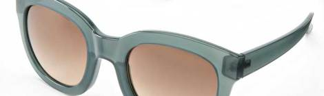 Understated Retro Shades from Lauren Conrad