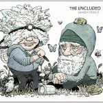 Tunesday: Kimya Dawson + Aesop Rock = The Uncluded