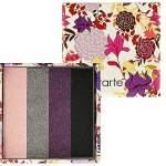 Daily Deal: Tarte Amazonian Clay Eyeshadow Quad