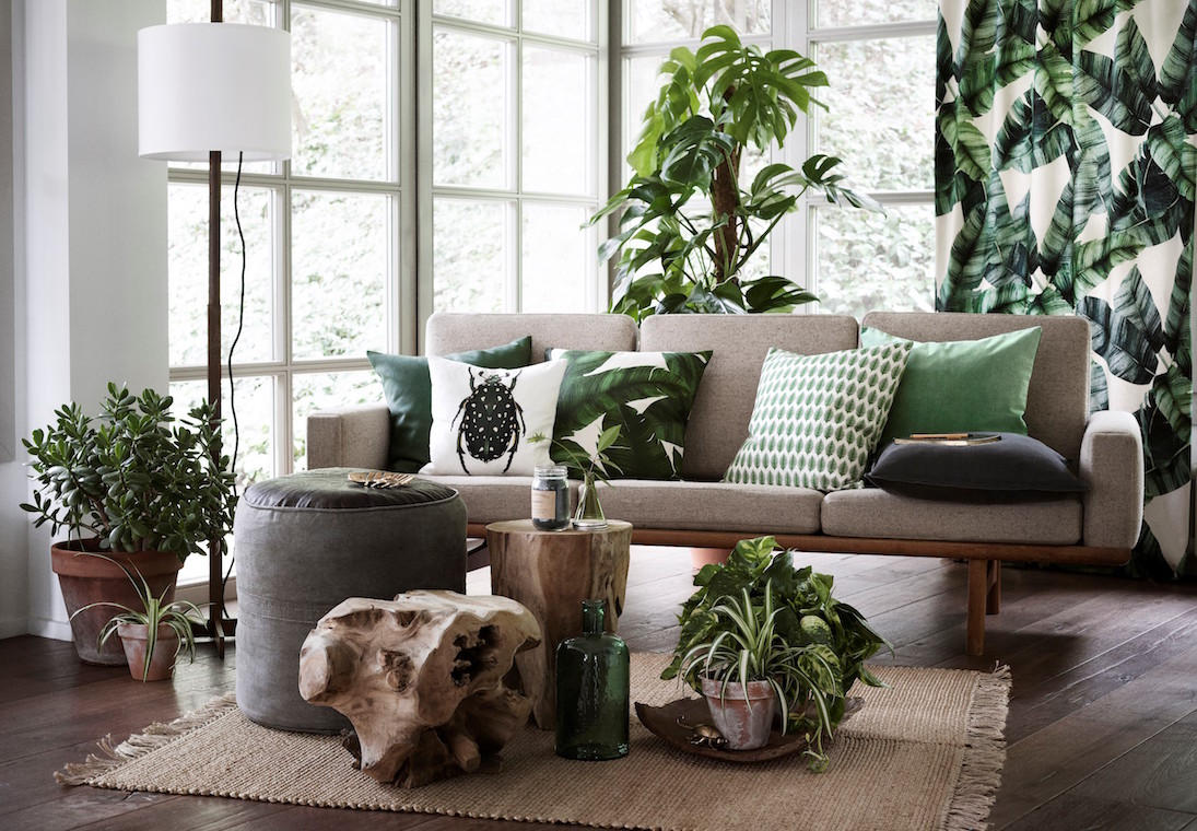 H&m Home Decoration Decor Items We're Coveting From H&m Home–all Under $50