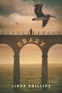 Crazy by Laura