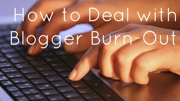 blogger-burn-out-writers-block