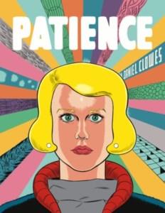 """Patience"" by Daniel Clowes"