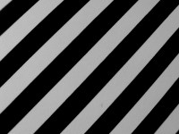 brokenflower.org: Black and White Stripes