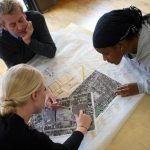 Imagining a future Mid City Mall