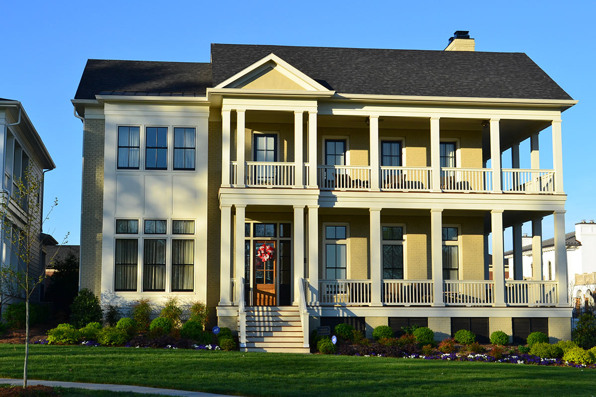 1000 images about norton commons homes on pinterest for Louisville home builders