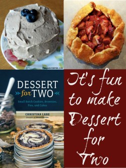 Captivating Two Apple Crisp Dessert Two By Christina Lane Dessert Two Pumpkin Dessert Two By Christina Lane Cookbook Review Dessert