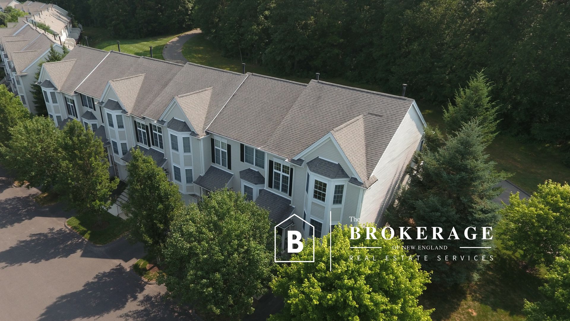 Recently Sold 1106 Cypress Dr Danbury Ct 06811 The