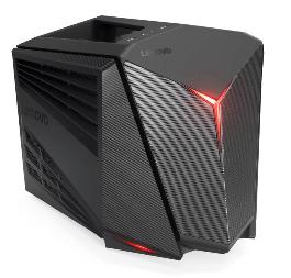 lenovo cube computer
