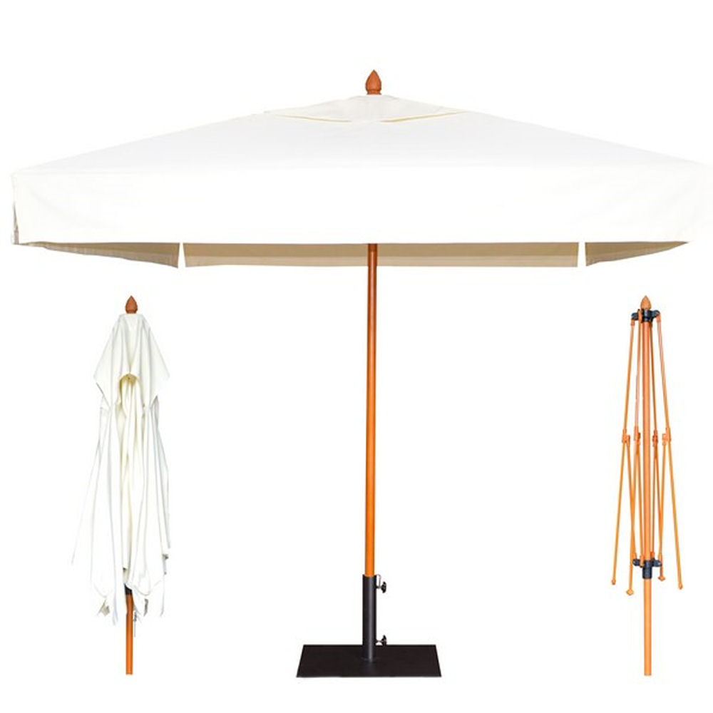 Voiles D Ombrage Leroy Merlin Parasols