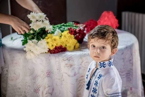 costum-botez-copii