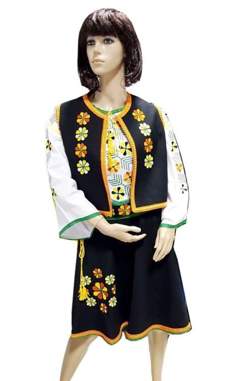 costume populare (1)