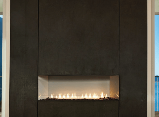 Vent Free Fireplaces Fireboxes Bromwell39s