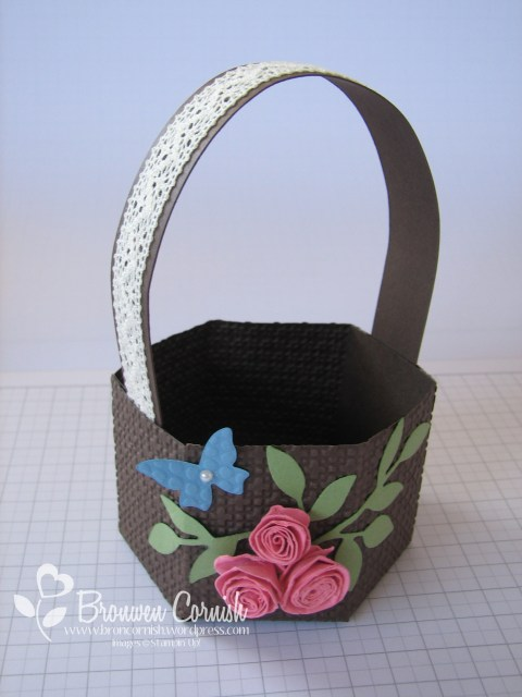 Milk Carton Easter Baskets Easter Craft Using Egg Cartons