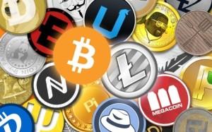 Bitcoins-e1513915352680