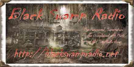 Black-Swamp-Radio