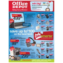 Small Crop Of Office Depot Photo Printing