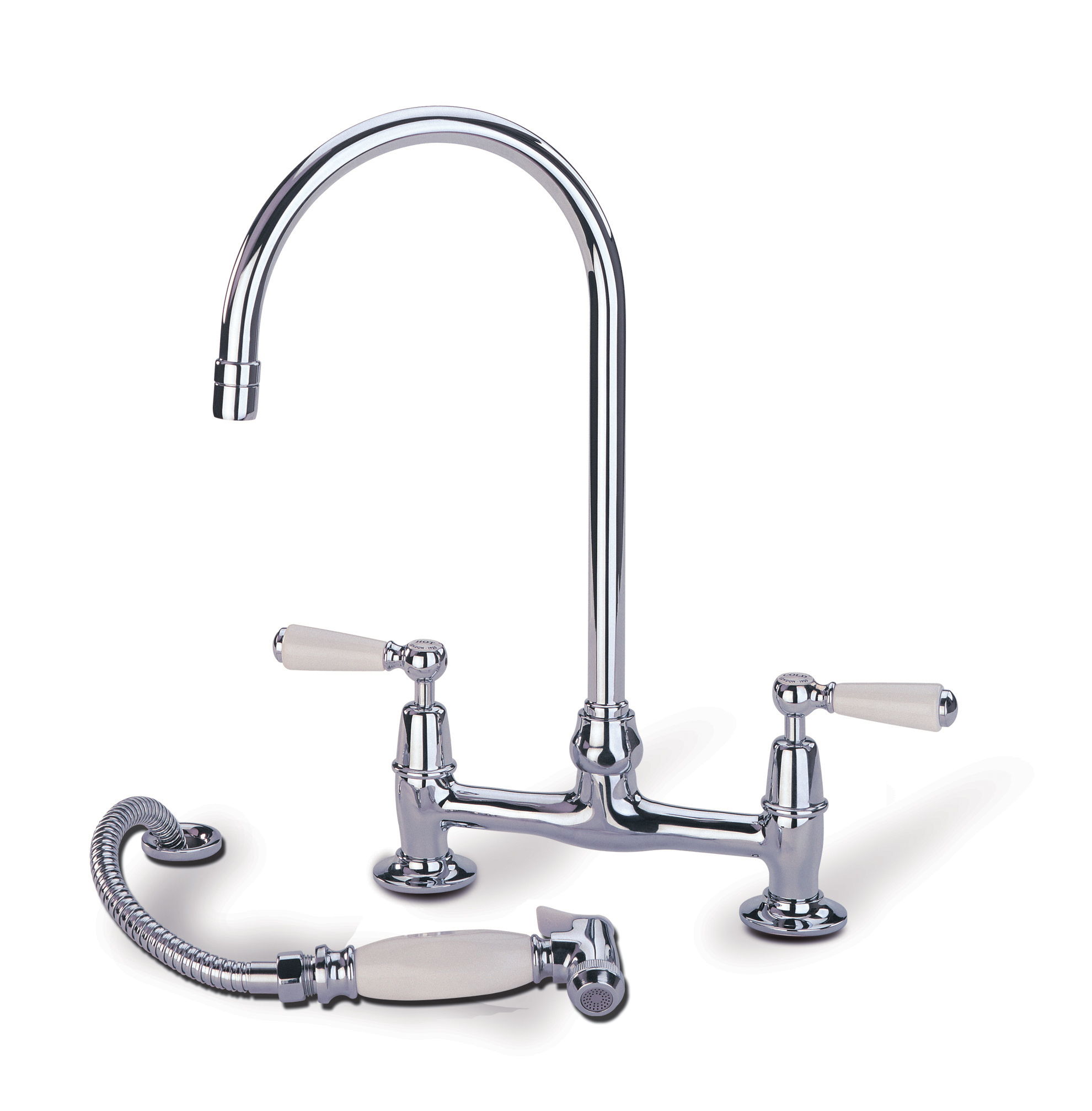plumbing fixtures unlacquered brass kitchen faucet Because all of our plumbing fixtures will be in unlacquered brass we wanted to order them as soon as possible to give them plenty of time to age