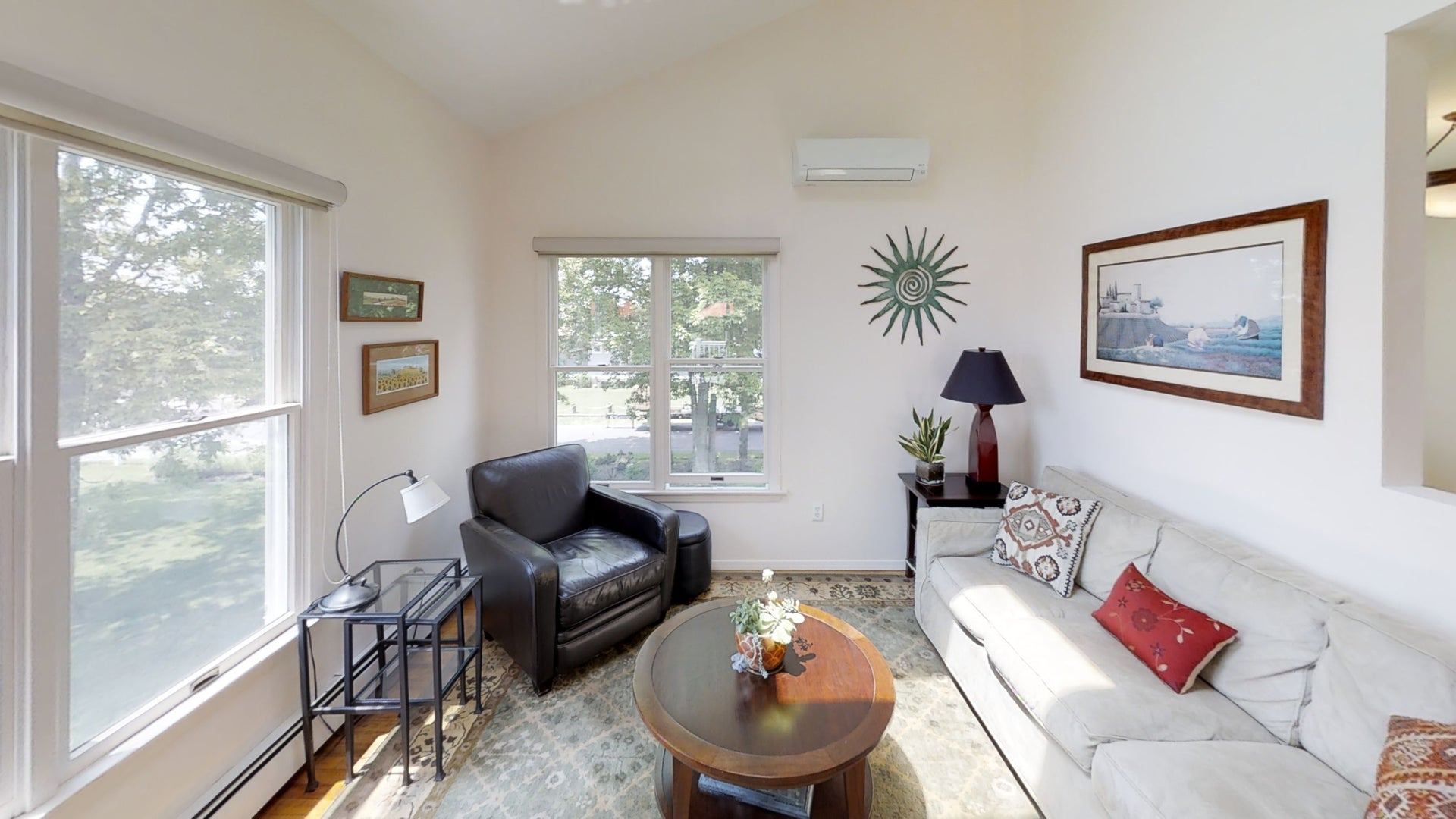 Abo Living At Home 3d Virtual Tour 3 Winnie Rd Center Moriches Brookhampton Realty