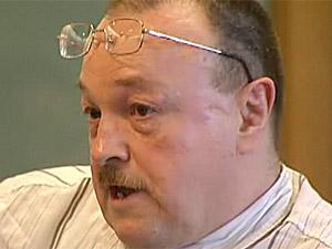 Arthur Taylor subject to cruel inhuman treatment – Ombudsman: chief executive implicated ...